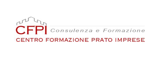 FORMAZIONE ELEARNING PER AZIENDE E PROFESSIONISTI